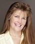 Katrin Mehner Heilpraktikerin für Psychotherapie